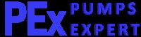 Pumps Expert